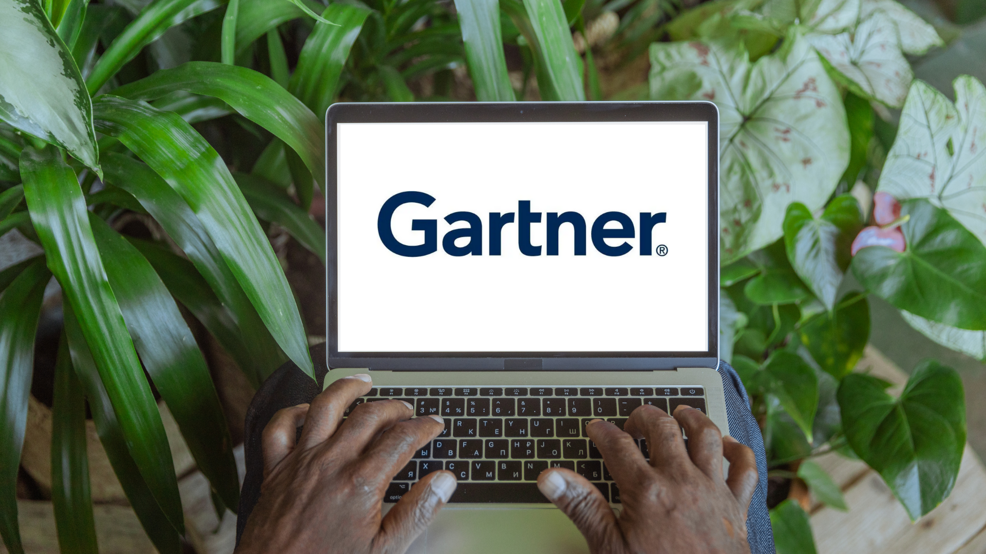 Gartner commerce quadrant review